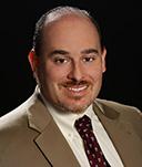 Brian M. Becher