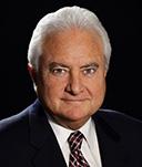 Michael D. Mopsick