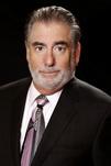 Jeffrey P. Wasserman