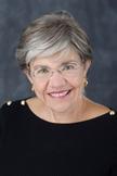 Brenda M. Abrams